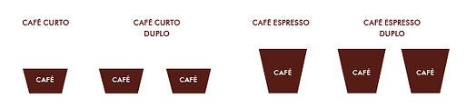 cafeteira lirika