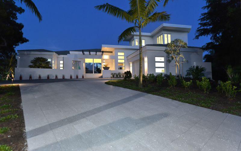 Kilifi Villa