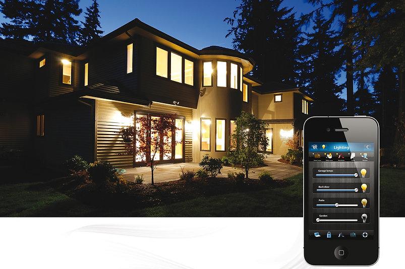 Fibaro-home-intelligence.jpg