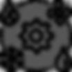 hvac-1177063.png