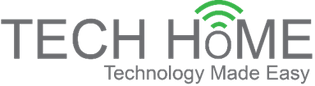 Tech Home Logo-2.png