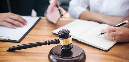 organizacao-juridico-empresa.jpg