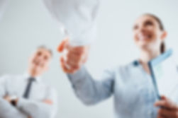 5-vantagens-da-contratacao-de-prestadore