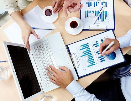 contabilidade-auditec.jpg