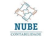 NUBE JPG.jpg