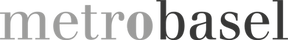 Metrobasel_Logo_grau_weiss.png