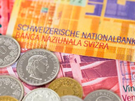Euroairport : Cas particulier de la taxe suisse sur les billets d'avion