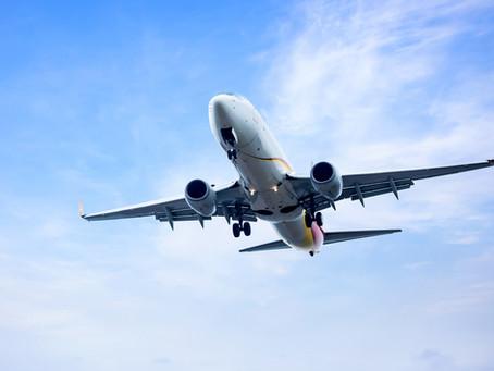 Un atterrissage en douceur