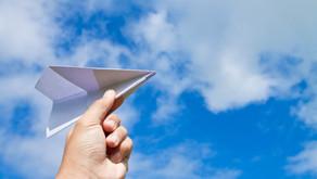 Plan directeur de l'aviation - Comment rendre les vols climatiquement neutres