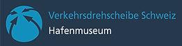 VDS_Hafenmuseum.jpg