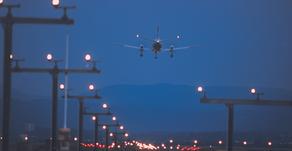 Nouvel outil à disposition : Suivi des trajectoires de vol et des données de bruit en ligne
