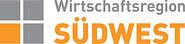 WSW_Logo.jpg