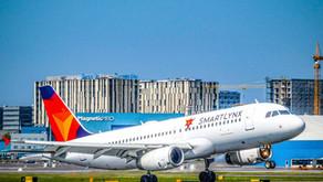 Nouvelle compagnie basée à l'EuroAirport