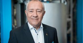 «Un EuroAirport fort est important pour nous.»