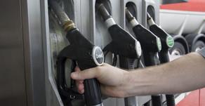 Carburants synthétiques au prix de Fr. 2,40 par litre