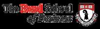 BaselSchoolOfBusiness-logo-transparent.p