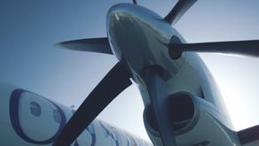 L'histoire de l'EuroAirport