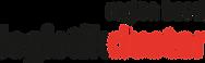 HKBB_Logistikcluster_Logo_RGB.png