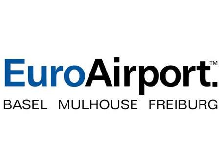 L'EuroAirport lance une étude pour examiner des mesures renforcées de protection contre le bruit
