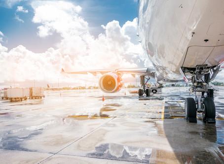 L'EuroAirport sévèrement touché par la crise du coronavirus