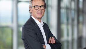 Alliance GloBâle – Interview avec Matthias Suhr, CEO EuroAirport