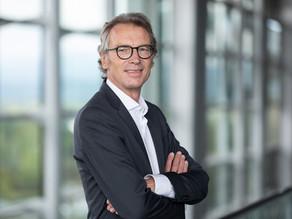 Alliance GloBâle - Interview mit Matthias Suhr, CEO EuroAirport