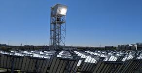 Le kérosène synthétique: une mesure prometteuse pour combattre le changement du climat?