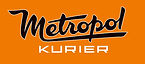 metropol_logo_orange_300dpi.jpg