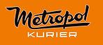 metropol_logo_orange_300dpi.jpg