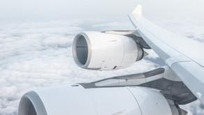 Retour de la liberté de voyager avec l'initiative Back in the Air