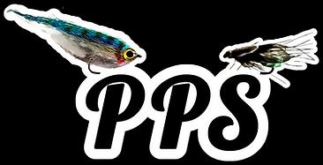 PPS Pêche au Pays des Sources