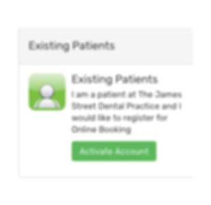 existing patient.png