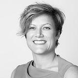 Photo of Gail Robson