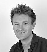 Photo of Iain James Bott