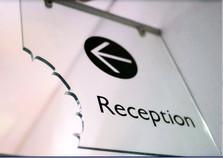 Reception sign_edited_edited.jpg