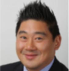 Photo of Nicholas Lai | Orthodontist