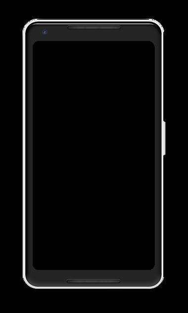 google-pixel-2-mockup_2.png