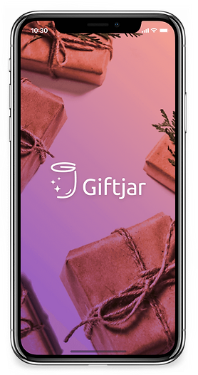 giftjar-open.png