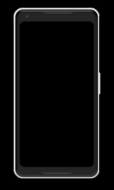 google-pixel-2-mockup.png