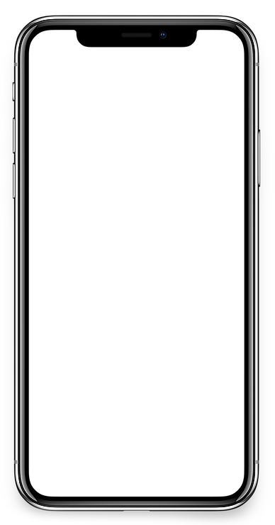iPhone X - Mockup-top.png
