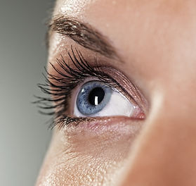 Latisse eyelash growth treatment by Allergan