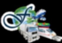 logistics forteone logo.png