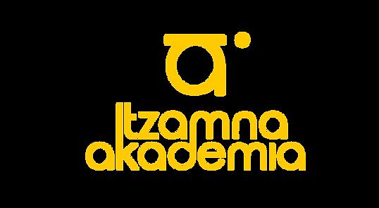 logo_laran.png