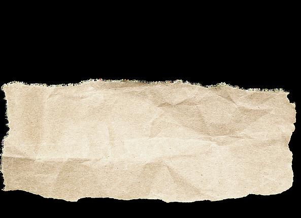 torn-paper-1.png