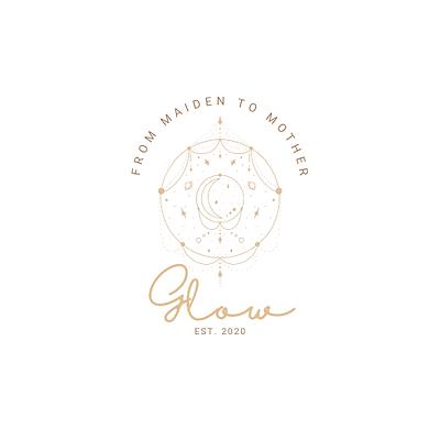 Glow Goddess Logo.png