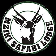 logo-mziki.png