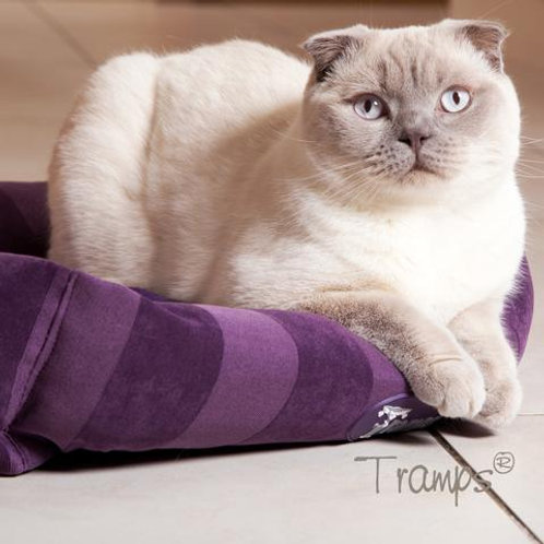 Tramps® AristoCat Lounger
