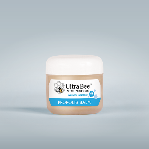 Ultra Bee™ Propolis Balm