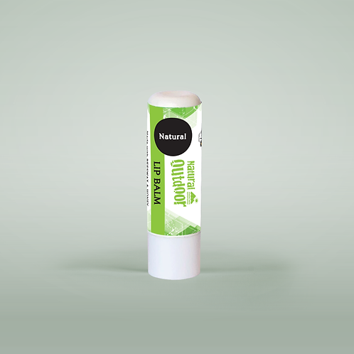 Ultra Bee™ Lip balm