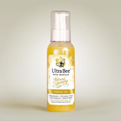 Ultra Bee™ Tissue Oil